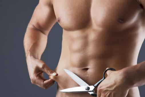 Perder peso con ejercicios sencillos