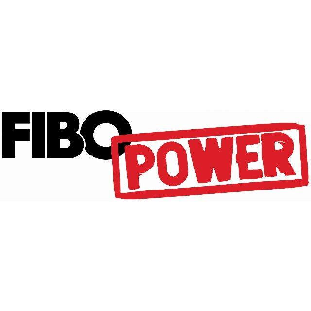 FIBO y FIBO POWER Alemania 2013