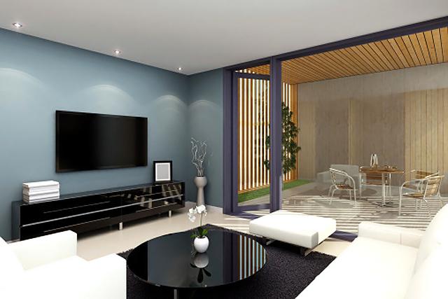 La casa del futuro - Tecnologia in casa ...