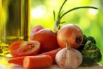 Alimentación sana para prepararnos para el verano