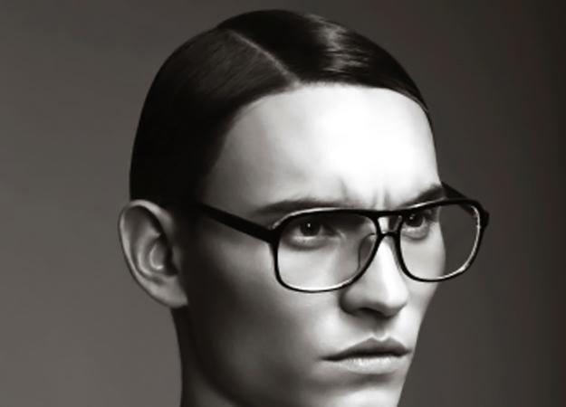 Tres ideas de peinado fashion para hombres
