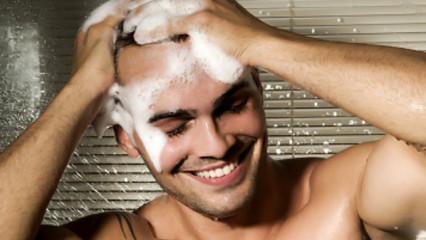 La caída del cabello, acción, reacción