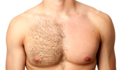 Consejos para elegir correctamente la crema depilatoria
