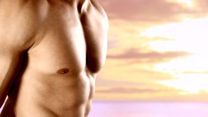 Los beneficios del sol sobre el cuerpo, más que una cuestión de estética