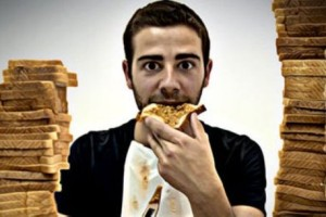ansiedad y obesidad