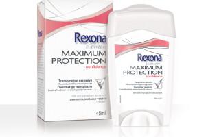 rexona-women_range-confidence