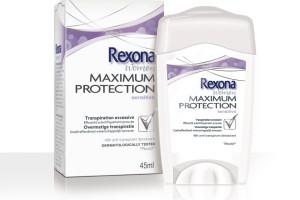rexona-women_range-sensitive