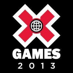 Empiezan los X Games en Barcelona