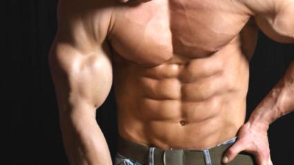 Musculación, la nueva era de la electroestimulación