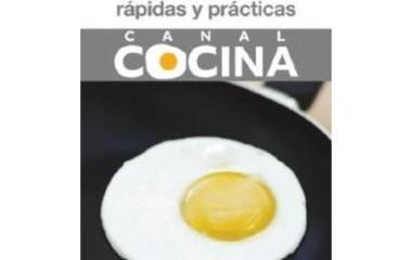 500 recetas fáciles, rápidas y prácticas