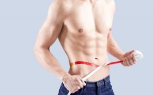 Consejos para adelgazar sin hacer dieta
