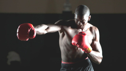 Beneficios y virtudes de la práctica del sweat boxing