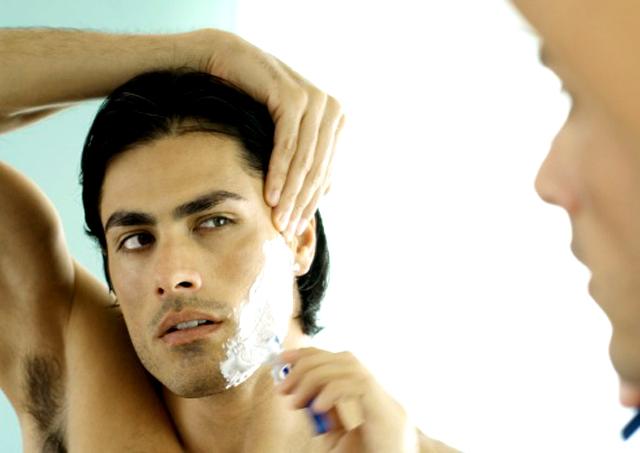 Consejos prácticos para un afeitado en toda regla