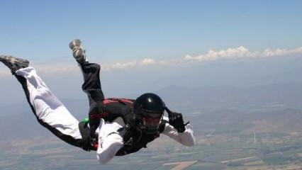 Algunos de los deportes extremos más populares en el Mundo
