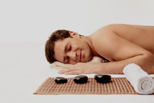 Estética masculina, tratamientos para verse y sentirse bien