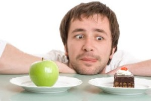 Consejos para no saltarte la dieta en verano