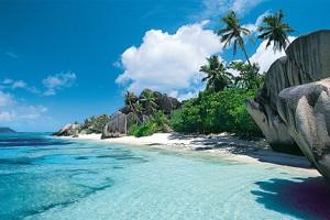 Islas Seychelles, un paraíso terrenal