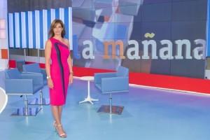 Dieta expres con Mariló Montero