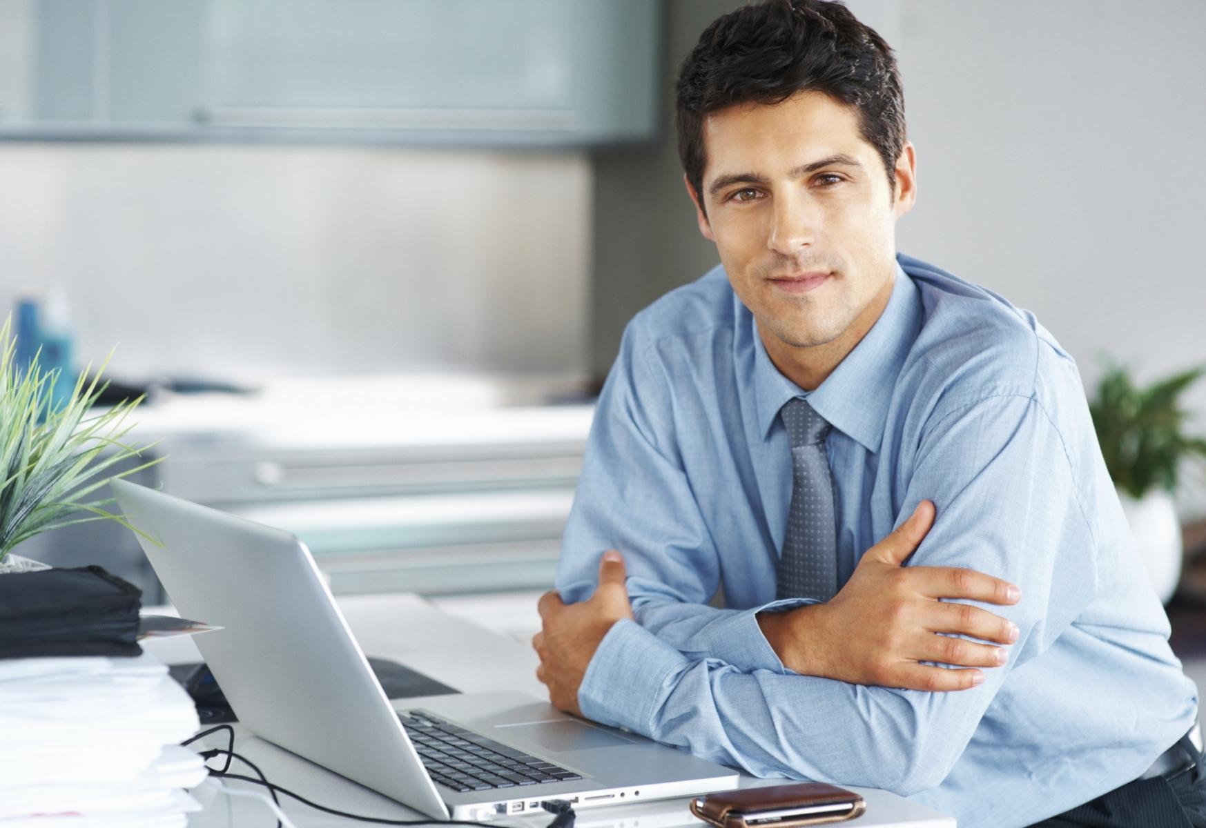 C mo prevenir el desgaste psicol gico en el trabajo for Oficina de empleo de albacete