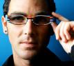 Silmo 2013, cuando las gafas se convierten en moda