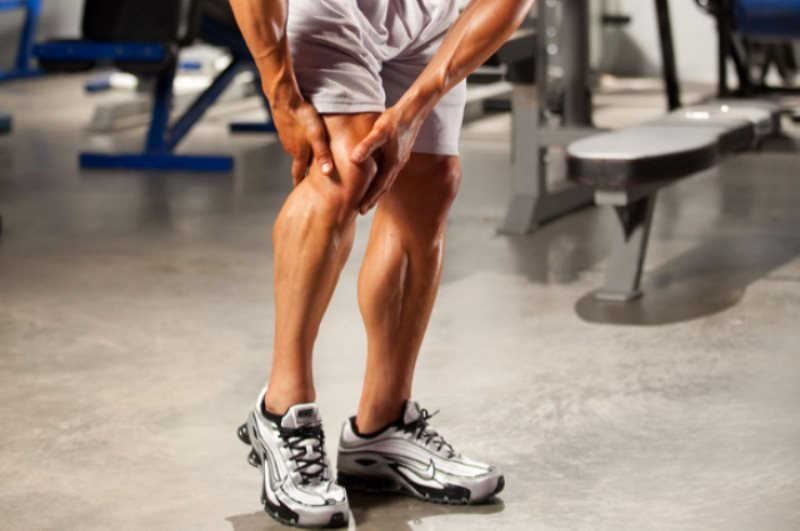 El colágeno en la dieta fortalece las articulaciones