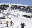 Grandvalira, visita obligada para los esquiadores españoles
