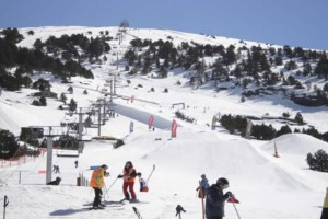 Estacion-de-esqui-de-Grandvalira