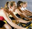 Diez buenas razones para hacer spinning