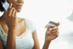 Ventajas e inconvenientes de un móvil con tarjeta