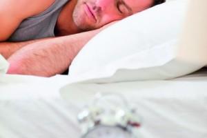 Entrenamiento y descanso adecuado