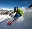 Consejos para evitar accidentes en el esquí de montaña