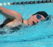 Diez beneficios de la natación en los hombres