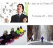 Lo mejor de Punto Fape semana 49 – 2013