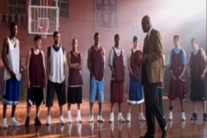 Los vídeos y la estrategia motivacional en el deporte