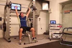 Métodos tradicionales de entrenamiento con pesas