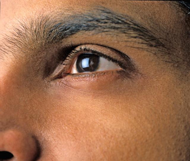 Trucos y consejos para el cuidado de los ojos