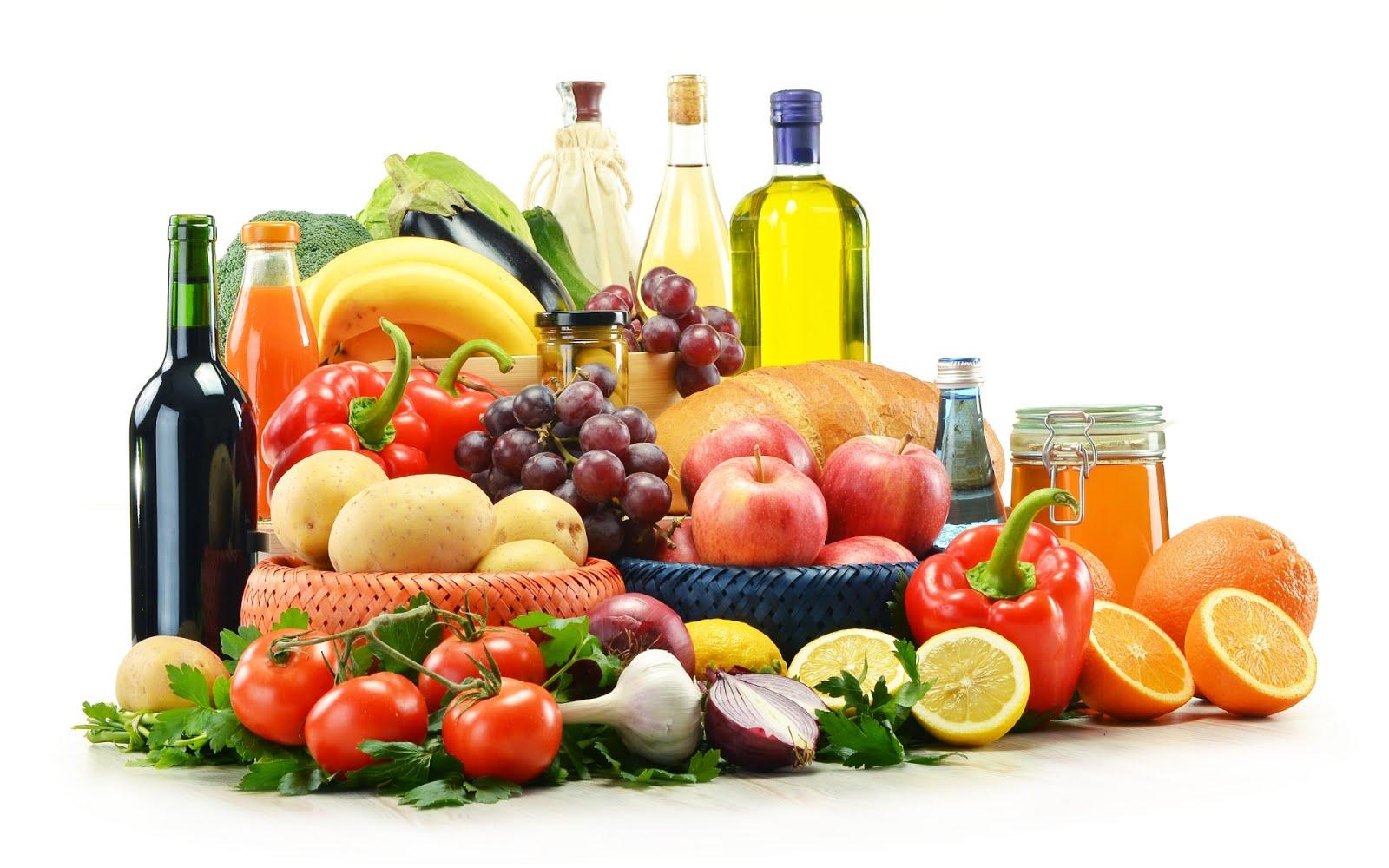 ¿Qué hacer después de saltarte la dieta?