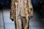 moda hombre invierno 2014