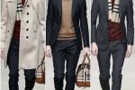 moda hombre invierno 2014 a