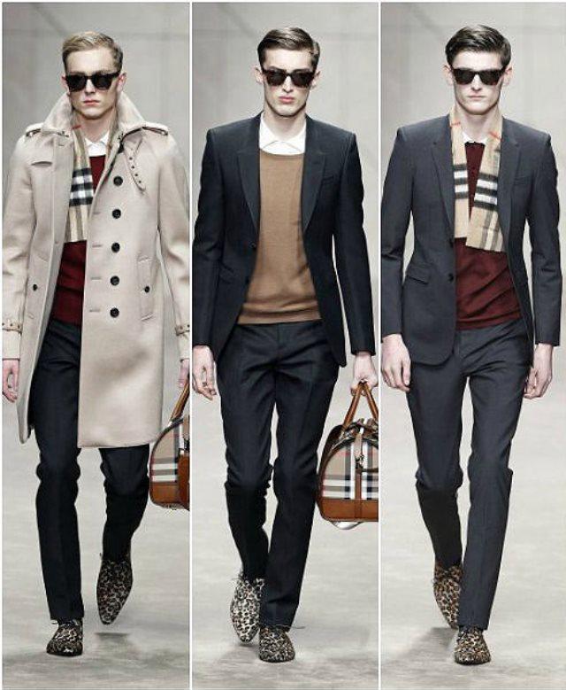 moda hombre invierno 2014 a punto fape
