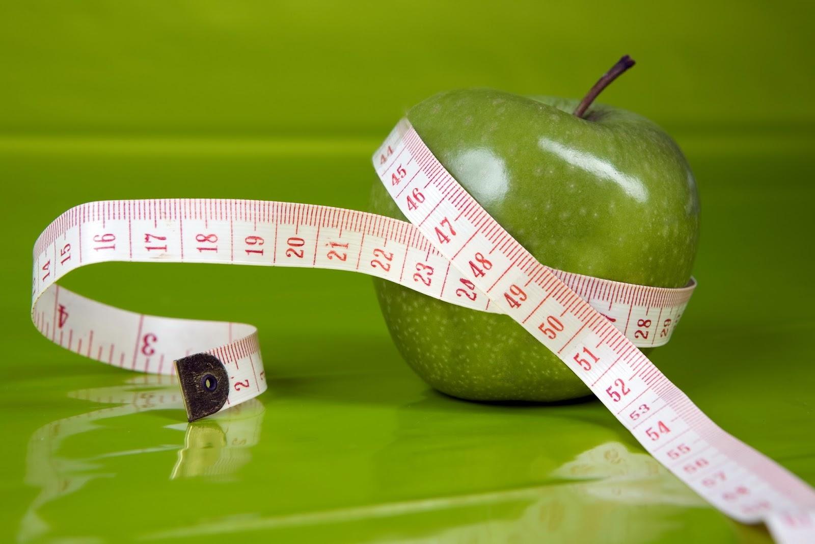 perder-peso1.jpg