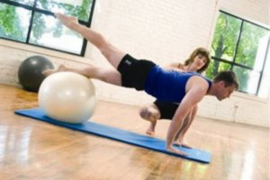 pilates_fitball1