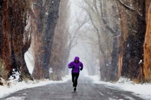 running-invierno