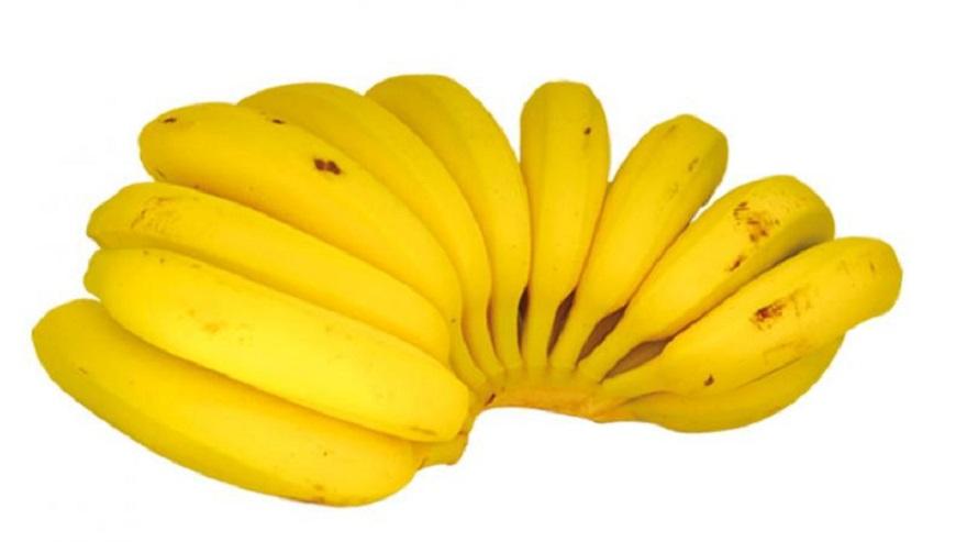 Beneficios de los plátanos en los deportistas