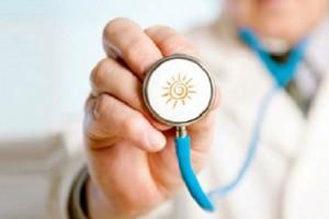 ¿Qué es el coaching de salud?