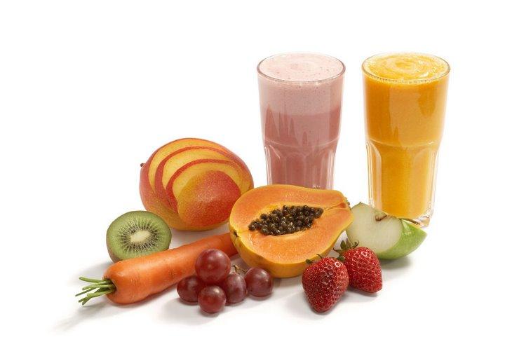 Siete alimentos que no debes comer después del gimnasio