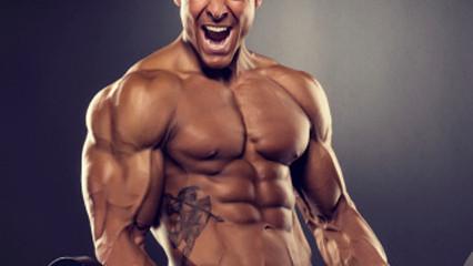 Consejos para aumentar la masa muscular en poco tiempo