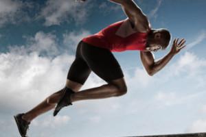 Nutrición-deportiva