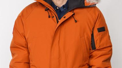 Canada Goose, la marca para combatir el frío con estilo