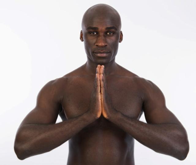 El yoga, una técnica ideal para mantenerse siempre en forma